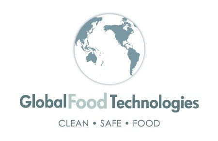 Global Food Tech partner with SonoSteam in U.S.