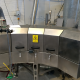Food box equipment