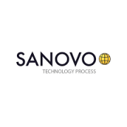 Sanovo Technology Group A/S
